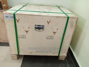 150ah/48v Lithium Ion Battery | Solar Energy for sale in Lagos State, Maryland