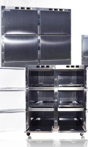 Mortuary Unit | Medical Supplies & Equipment for sale in Rivers State, Port-Harcourt