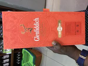 Glenfiddich 21 Years. | Meals & Drinks for sale in Lagos State, Ikeja