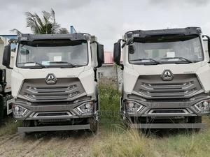 Brand New Sinotruck for Sale | Trucks & Trailers for sale in Lagos State, Lekki