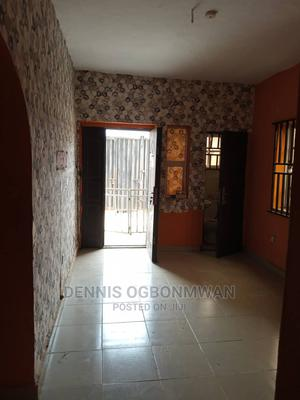 2bdrm Apartment in Aina, Ojodu for Rent | Houses & Apartments For Rent for sale in Lagos State, Ojodu