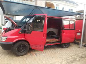 Ford Transit | Buses & Microbuses for sale in Anambra State, Awka