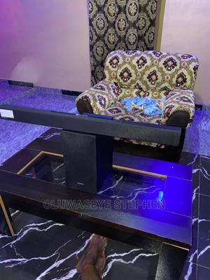 200 Watt Samsung Sound Bar | Audio & Music Equipment for sale in Ondo State, Akure