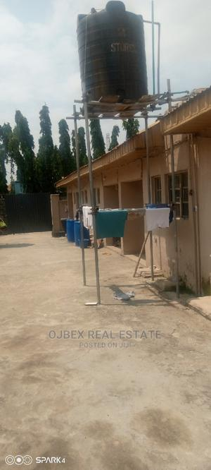 1bdrm House in Destiny Homes Estate, Abijo for Rent | Houses & Apartments For Rent for sale in Ibeju, Abijo
