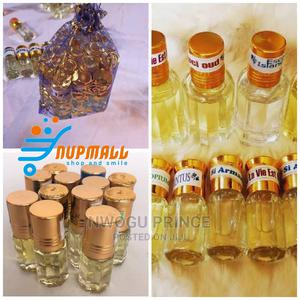 Disigners Undiluted Perfume Oil   Fragrance for sale in Lagos State, Ikorodu