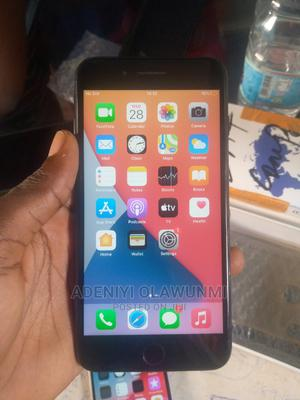 Apple iPhone 7 Plus 32 GB | Mobile Phones for sale in Ondo State, Akure