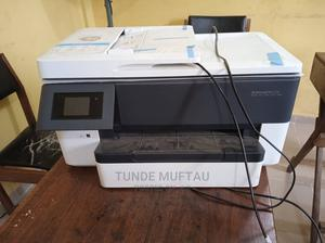 Hp Officejet Pro 7720 | Printers & Scanners for sale in Oyo State, Akinyele