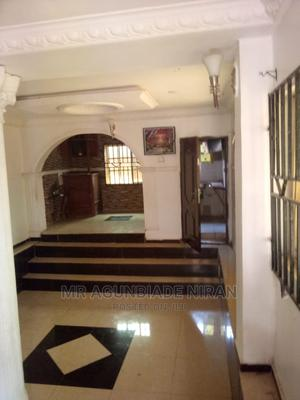 Furnished 2bdrm Duplex in Alakia Iyanaagbala, Ibadan for Rent   Houses & Apartments For Rent for sale in Oyo State, Ibadan