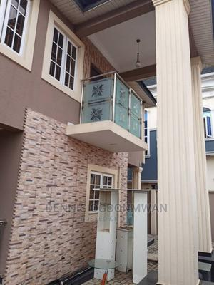 5bdrm Duplex in Omole Phase 2 for Sale | Houses & Apartments For Sale for sale in Ikeja, Omole Phase 2