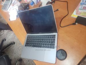 Laptop Apple MacBook 2018 8GB Intel Core i5 SSHD (Hybrid) 512GB | Laptops & Computers for sale in Lagos State, Ikeja