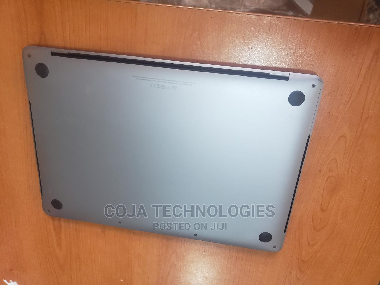 Laptop Apple MacBook 2018 8GB Intel Core i5 SSHD (Hybrid) 512GB | Laptops & Computers for sale in Ikeja, Lagos State, Nigeria