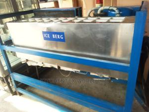 Ice Block Making Machine | Restaurant & Catering Equipment for sale in Lagos State, Ojo