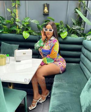 Zara Set of Dresses for Women | Clothing for sale in Lagos State, Lekki