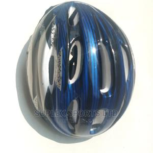 Bicycle and Skate Helmet | Sports Equipment for sale in Lagos State, Ikeja