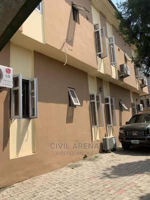 2bdrm Apartment in Ajah for Rent   Houses & Apartments For Rent for sale in Lagos State, Ajah