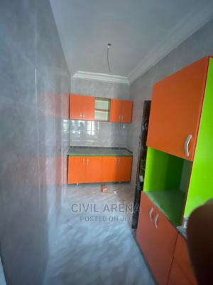 3bdrm Block of Flats in Divine Estate, Amuwo-Odofin for Rent   Houses & Apartments For Rent for sale in Lagos State, Amuwo-Odofin