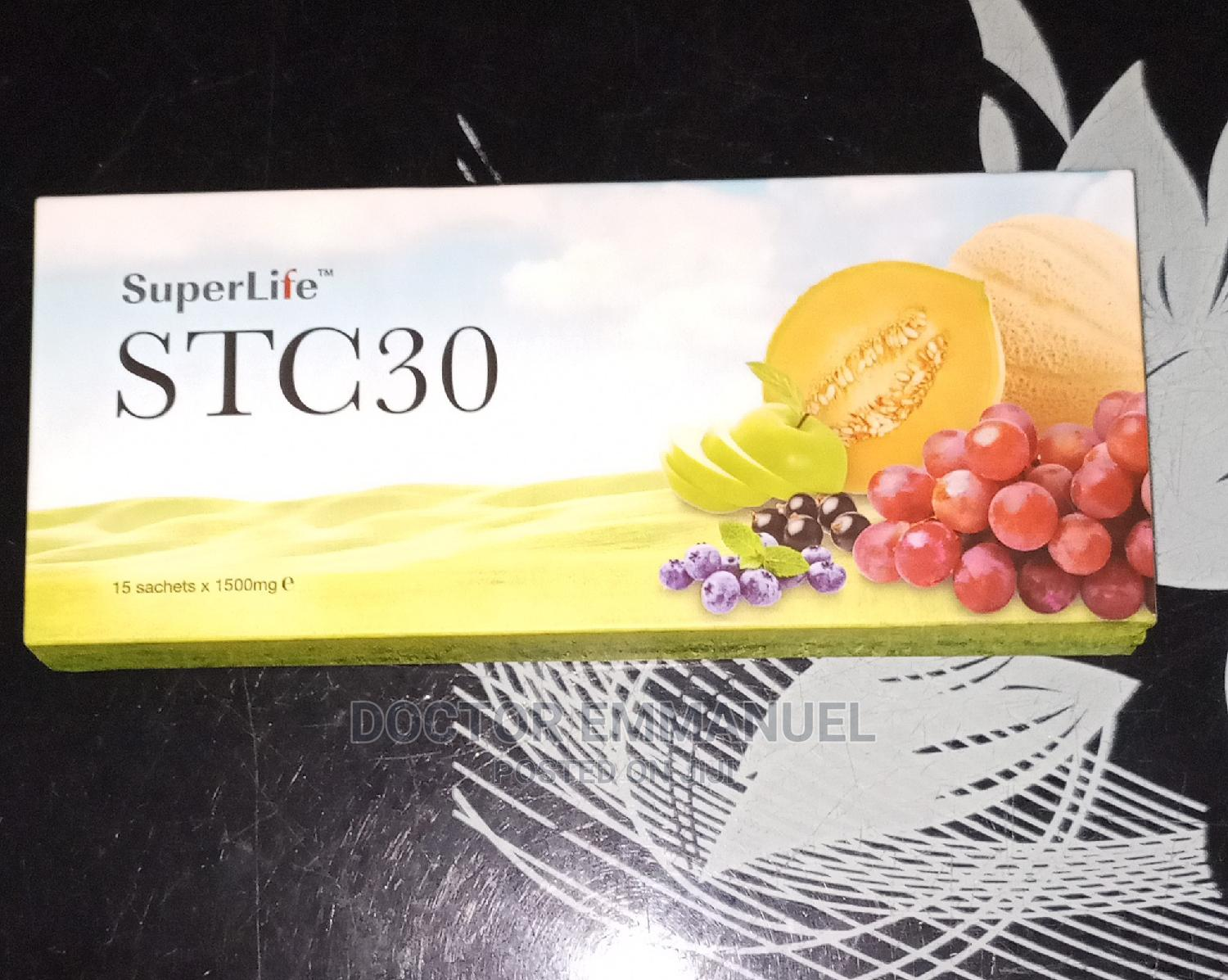 Archive: Stc30 Stemcell Threpy Products