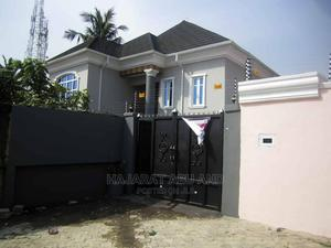 Furnished 3bdrm Duplex in Egbeda for Sale | Houses & Apartments For Sale for sale in Alimosho, Egbeda