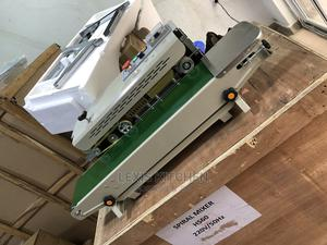 Industrial Nylon Sealer   Restaurant & Catering Equipment for sale in Lagos State, Agbara-Igbesan