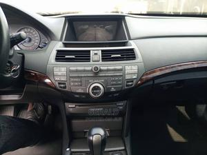 Honda Accord CrossTour 2011 EX-L AWD   Cars for sale in Lagos State, Ikotun/Igando