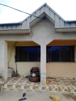 2bdrm Bungalow in Charity Estate, Ikorodu for rent   Houses & Apartments For Rent for sale in Lagos State, Ikorodu