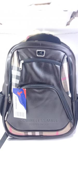 Backpack, Laptop Bag, Short Traveling Bag and School Bag | Bags for sale in Rivers State, Port-Harcourt