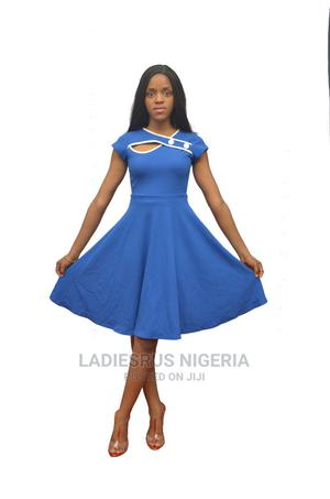 Ladies Gown Dresses | Clothing for sale in Imo State, Owerri