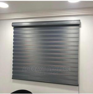 Window Blinds and Curtains | Other Services for sale in Lagos State, Lekki