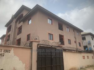 3bdrm Block of Flats in World Bank Estate, Owerri for Sale | Houses & Apartments For Sale for sale in Imo State, Owerri