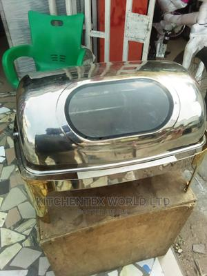 Cheffing Dish | Restaurant & Catering Equipment for sale in Lagos State, Ojo