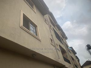 3bdrm Block of Flats in World Bank, Owerri for Sale | Houses & Apartments For Sale for sale in Imo State, Owerri