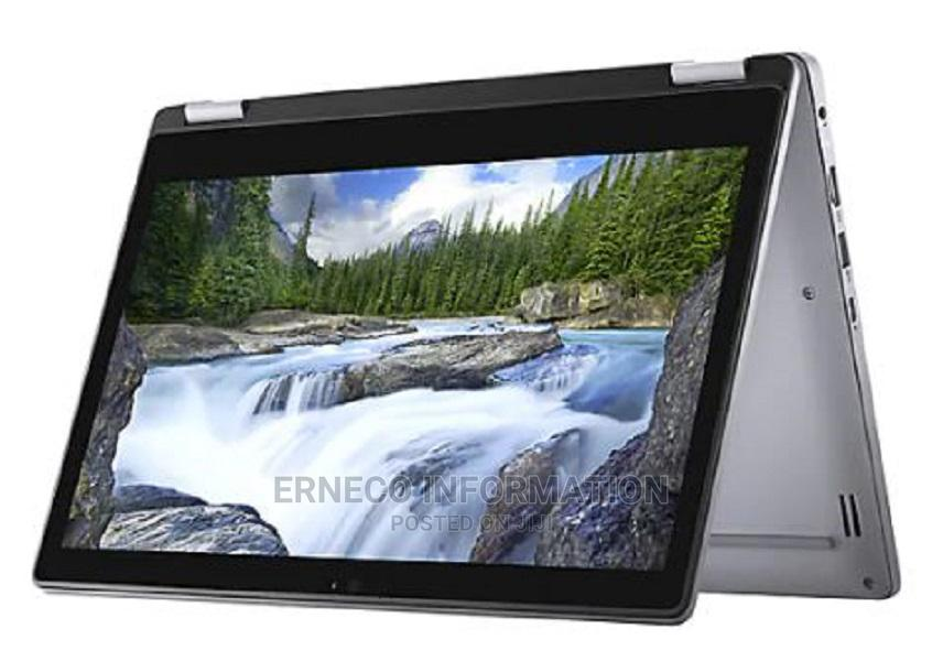 New Laptop Dell Latitude 3330 16GB Intel Core I5 SSD 256GB | Laptops & Computers for sale in Ikeja, Lagos State, Nigeria