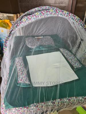 Baby Comfortable Bed | Children's Furniture for sale in Lagos State, Ifako-Ijaiye