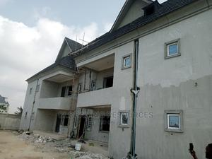 3bdrm Block of Flats in Abijoh Gra for Sale   Houses & Apartments For Sale for sale in Ibeju, Abijo