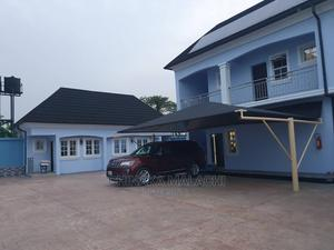 Furnished 4bdrm Duplex in New Haven Estate, Port-Harcourt for Rent   Houses & Apartments For Rent for sale in Rivers State, Port-Harcourt