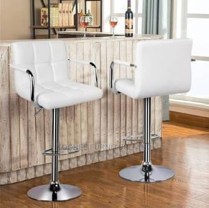 Bar Stool/Salon Chair | Furniture for sale in Lagos State, Isolo