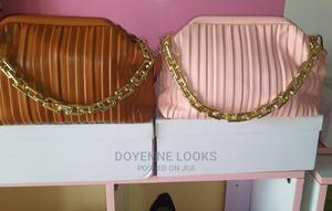 Luxury Handbags | Bags for sale in Delta State, Oshimili South