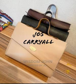 Casual Handbags | Bags for sale in Plateau State, Jos