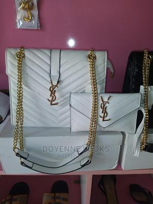 YSL Handbags | Bags for sale in Delta State, Oshimili South