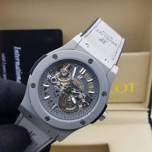 Hublot Wristwatch | Watches for sale in Lagos State, Ikotun/Igando
