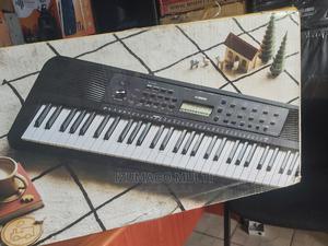 Yamaha Keyboard Psr-e273 | Musical Instruments & Gear for sale in Abuja (FCT) State, Utako