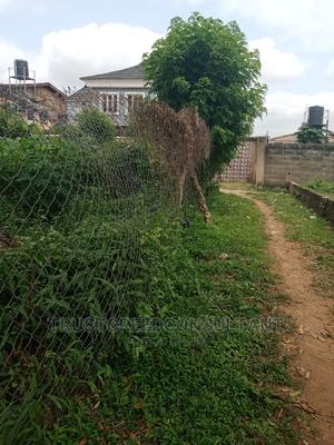 350 Sqm Land at Oluyole | Land & Plots For Sale for sale in Oyo State, Ibadan
