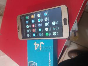 Samsung Galaxy J4 32 GB Pink | Mobile Phones for sale in Abuja (FCT) State, Wuse 2