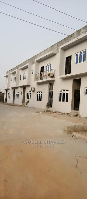 2bdrm Duplex in Goshen Trust Homes, Kubwa for Sale   Houses & Apartments For Sale for sale in Abuja (FCT) State, Kubwa