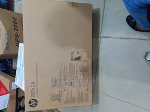 Hp P27v Monitor   Computer Monitors for sale in Lagos State, Ikeja