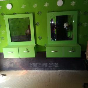 Saloon Mirror   Hair Beauty for sale in Lagos State, Surulere