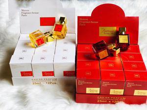 Baccarat Rouge   Fragrance for sale in Delta State, Udu
