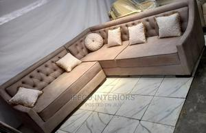 Quality Sectional Sofa Chair | Furniture for sale in Abuja (FCT) State, Wuse