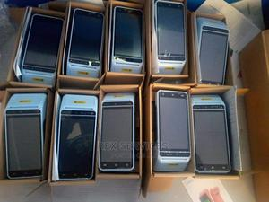 Baxi Android Pos Machine | Store Equipment for sale in Rivers State, Oyigbo