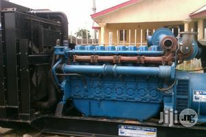 Perkins Generator | Electrical Equipment for sale in Rivers State, Port-Harcourt